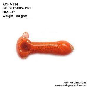 ACHP114