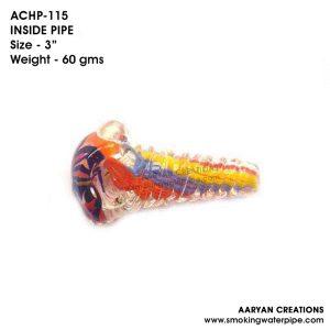 ACHP115