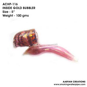 ACHP116