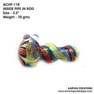 ACHP118