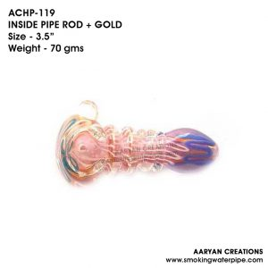 ACHP119