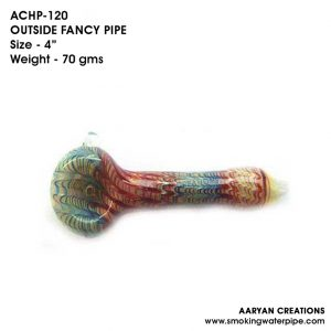 ACHP120