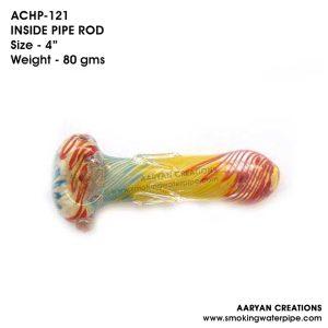 ACHP121