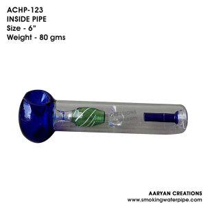 ACHP123