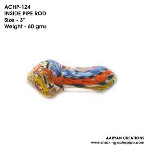 ACHP124
