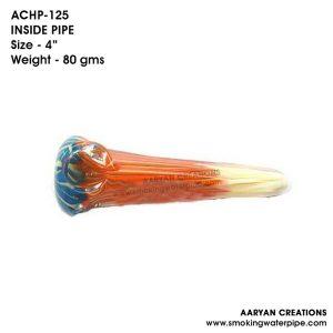 ACHP125