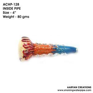 ACHP128
