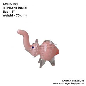 ACHP130