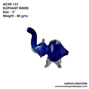 ACHP131