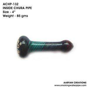 ACHP132