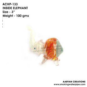 ACHP133