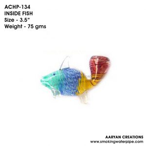 ACHP134