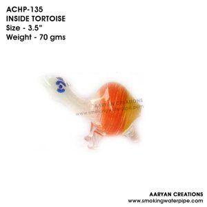 ACHP135