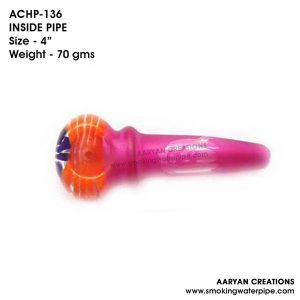 ACHP136