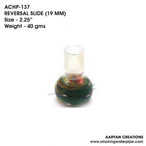 ACHP137