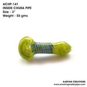 ACHP141