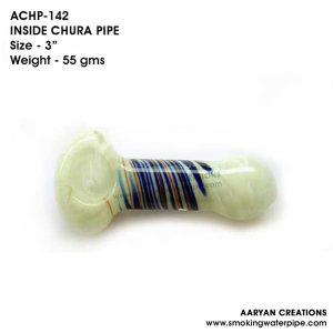 ACHP142