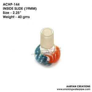 ACHP144