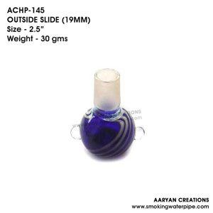 ACHP145