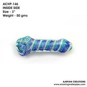 ACHP146