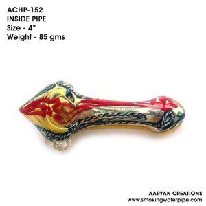 ACHP152