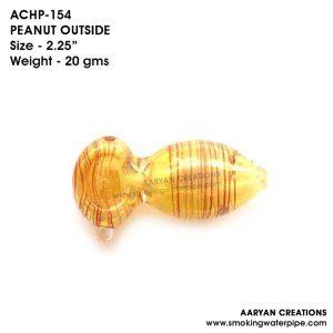 ACHP154