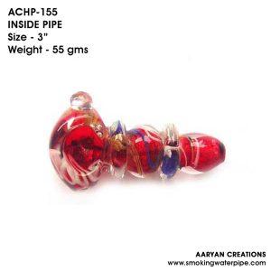 ACHP155