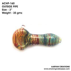 ACHP160