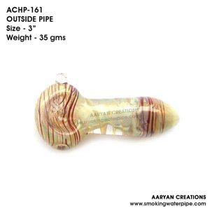 ACHP161