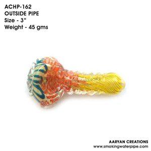ACHP162