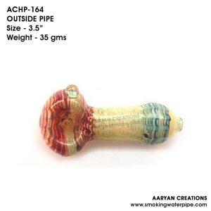 ACHP164