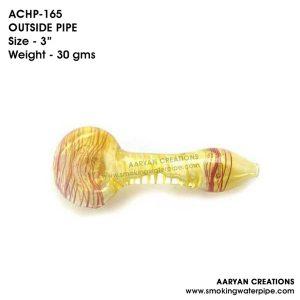 ACHP165