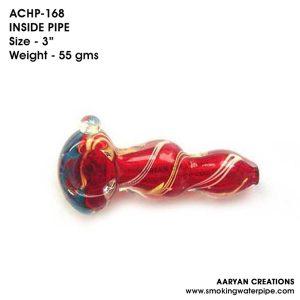 ACHP168