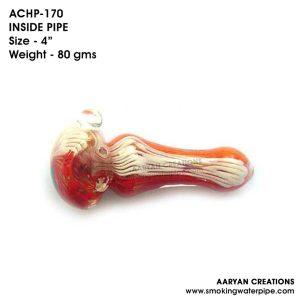 ACHP170