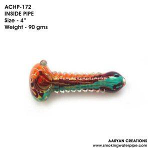ACHP172