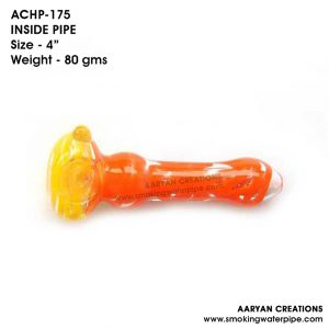 ACHP175