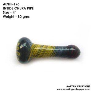 ACHP176