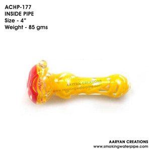 ACHP177