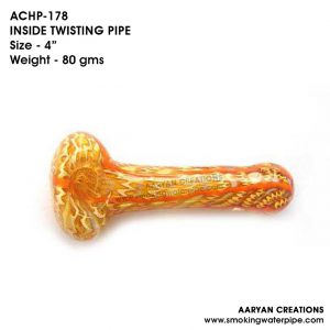 ACHP178