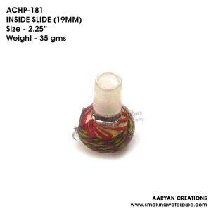 ACHP181