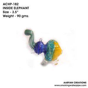 ACHP182