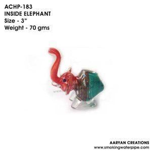ACHP183
