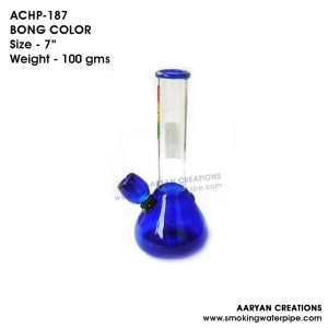 ACHP-187 BONG COLOR