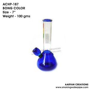 ACHP187