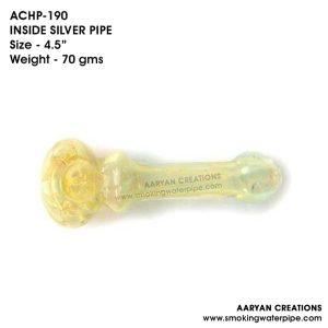 ACHP190