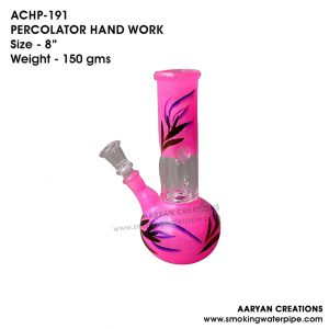 ACHP191