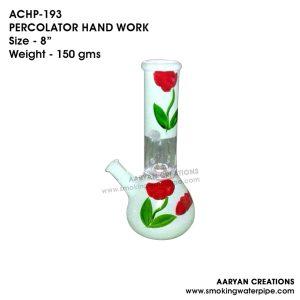 ACHP193