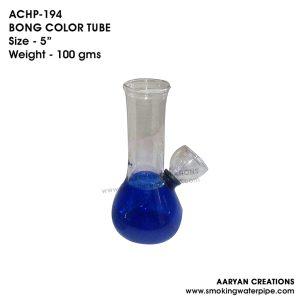 ACHP194