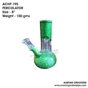 ACHP195