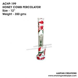 ACHP199